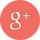 free people search engines