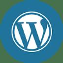 Steem on WordPress