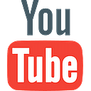 jual view youtube