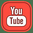 jasa view youtube