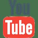 jam tayang youtube
