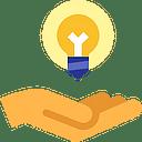 Human Insights – Tools