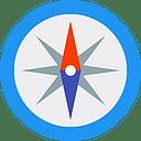 Leadership – Articles
